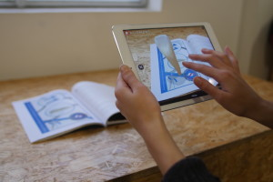 what-is-augmented-learning