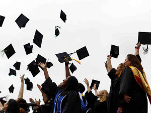 why-are-graduation-rates-important-in-choosing-a-college