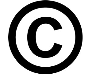 what-do-online-colleges-need-to-know-about-intellectual-property-rights