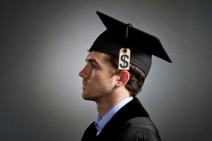 5-tips-for-managing-your-college-debt