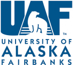university-of-alaska-fairbanks