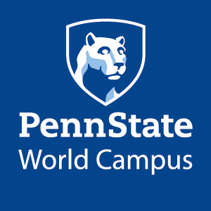 pennsylvania-state-university-world-campus