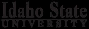 idaho-state-university