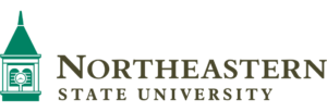 northeastern-state-university