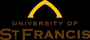 university-of-st-francis-joliet
