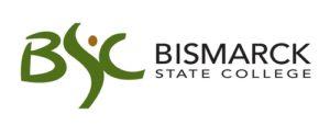 bismarck-state-college
