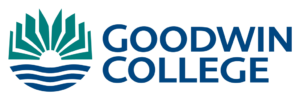 goodwin-college