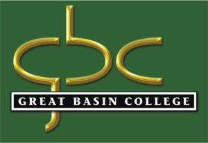 great-basin-college