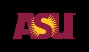 arizona-state-university
