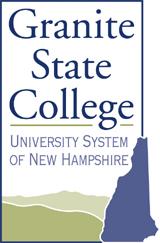 granite-state-college