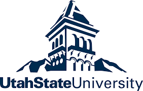 utah-state-university