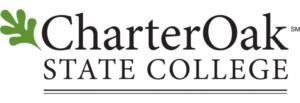 charter-oak-state-college