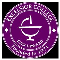 excelsior-college
