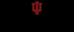indiana-university-bloomington