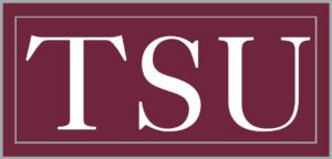 texas-southern-university