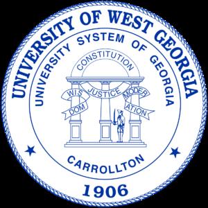 university-of-west-georgia