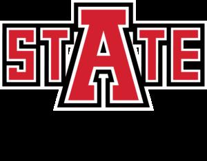 arkansas-state-university