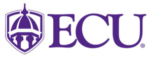 east-carolina-university