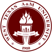 west-texas-am-university