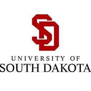 university-of-south-dakota