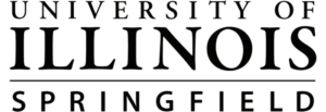 university-of-illinois-springfield