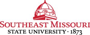 southeast-missouri-state-university