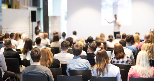 Conferences for Accountants in 2020