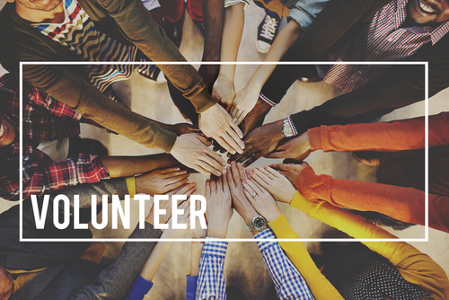 5 Organizations Offering Excellent Volunteer Opportunities for College Students