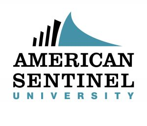 American Sentinal University Top Online Colleges With No Application Fee