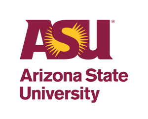 Arizona State University Top 10 Online Schools For Active-Duty Military