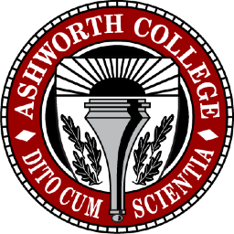 Ashworth College Top Online Colleges With No Application Fee