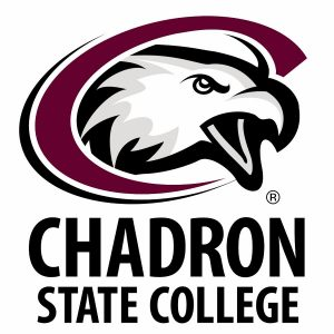 Chadron State College Top Online Colleges With No Application Fee