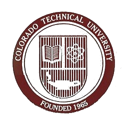 Colorado Technical University Top Online Colleges With No Application Fee