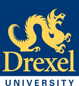 Drexel University Top 10 Online Schools For Active-Duty Military