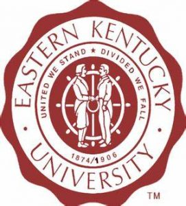 Eastern Kentucky University Top 10 Online Schools For Active-Duty Military