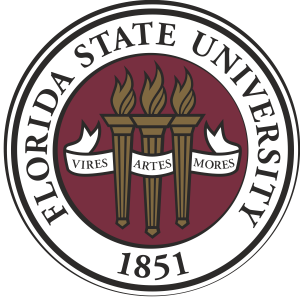 Florida State University Top 10 Online Schools For Active-Duty Military