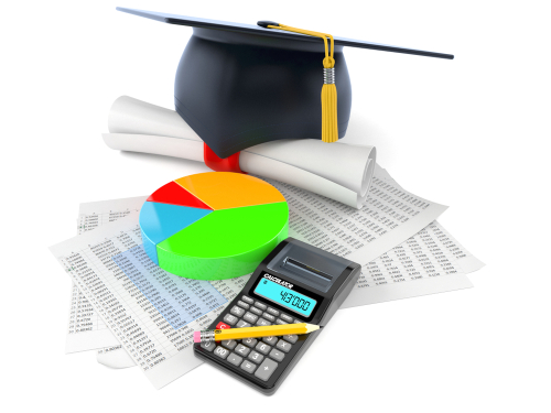 How is an Accounting Degree Different from a Business Degree