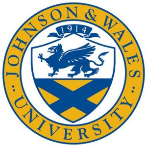 Johnson and Wales Top Online Colleges With No Application Fee