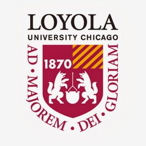 Loyola Top Online Colleges With No Application Fee