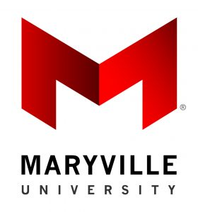 Maryville University Top Online Colleges With No Application Fee