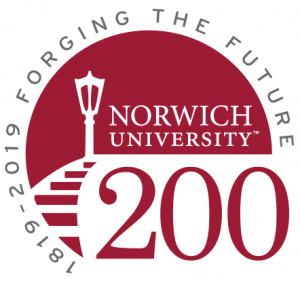 Norwich University Top Online Colleges With No Application Fee