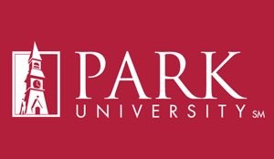Park University Top 10 Online Schools For Active-Duty Military