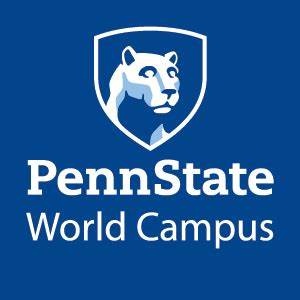 Penn State World Campus Top 10 Online Schools For Active-Duty Military