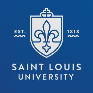 Saint Louis University Top Online Colleges With No Application Fee