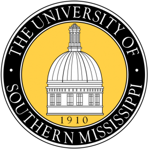 University of Southern Mississippi Top 10 Online Schools For Active-Duty Military
