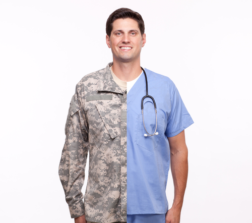 Factors Veterans Should Consider When Selecting Their Civilian Career