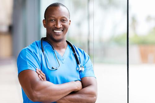 Nursing-Degree-Online