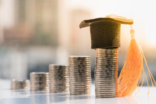 5 Great Psychology Scholarships