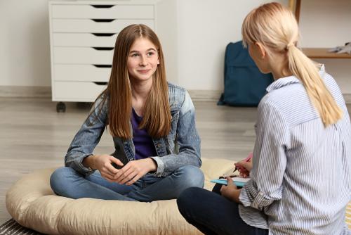 5 Internship Ideas for Psychology Majors
