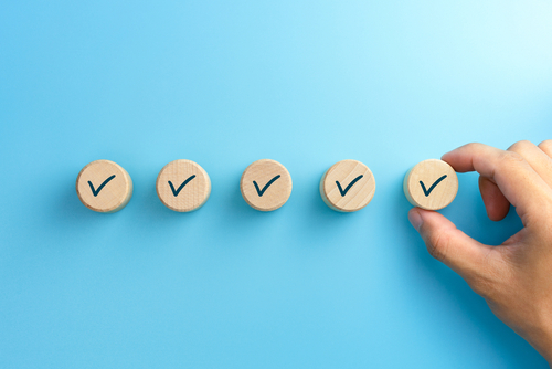 5 Keys to an Honest College Admissions Process